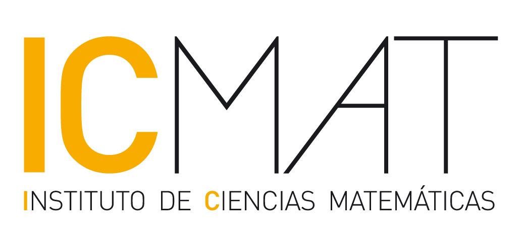 Logo Icmat 1