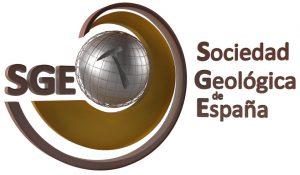 Logo Sge Fondoblanco