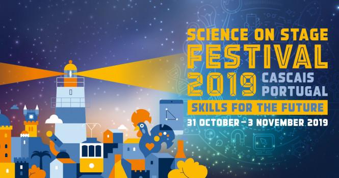 Sonseu Facebook Postimage Festival2019