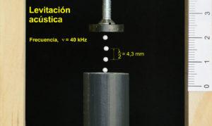 Levitación1