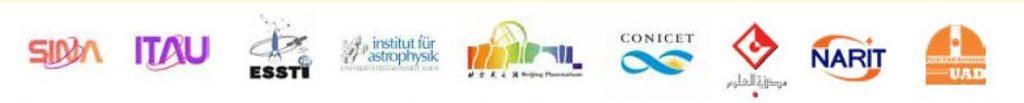 Logos Day Light