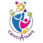 Logo Atarfe