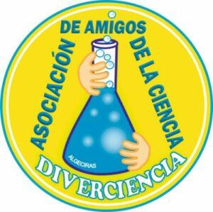 Logo Diverciencia