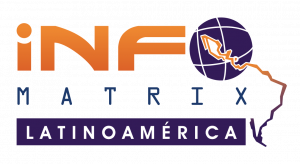 Logo Informatrix Latam