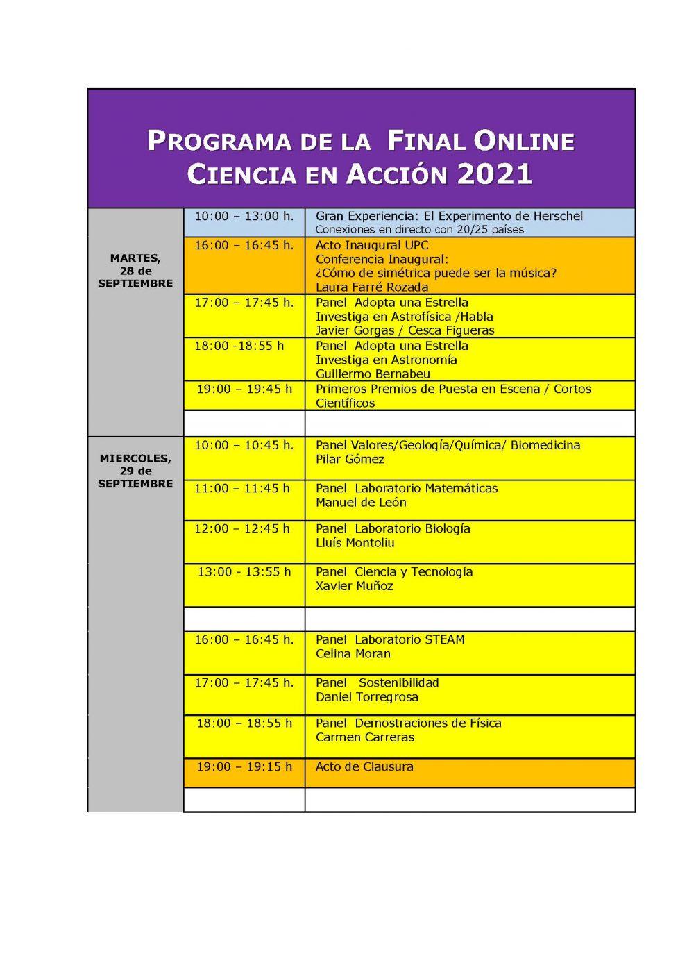 Programa Final 2021 Online Def